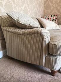 Next Amelia sofa