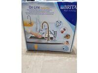 brita on-line new