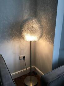 Lamp - stunning feature lamp