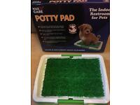 Puppy pads potty Pad for dogs