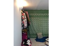 BEAUTIFUL DOUBLE BEDROOM AVAILABLE, CENTRAL GUILDFORD, FOR MONTH OF AUGUST