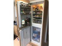 Neff Fully Integrated Fridge / Freezer