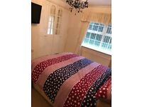 Double bedroom for rent in Chafford Hundred, Grays