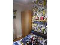 LAST RooM!! Central newly decorated. WiFi & bills inc. Fantastic Rooms to rent. Professional N/S