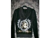 Juicy Couture Tracksuit which is Authentic!!!
