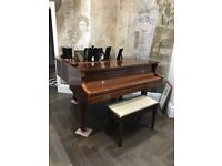 Samick Miniature Grand Piano
