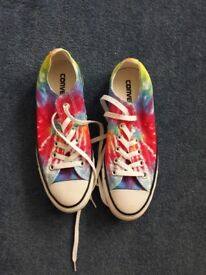 Converse all stars for sale