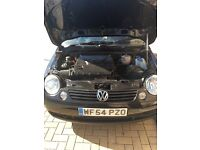 999 cc vw lupo for sale cheap to run mot new CD player sale price £750 good offer