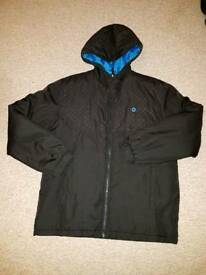 Used boys coat age 13 years