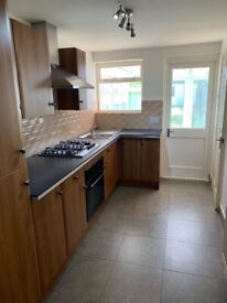 Beatiful 3 Bedrooms House for rent in Enfield