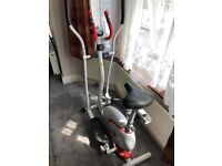 2 in 1 Empire Magnetic Trainer