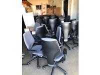 office furniture giroflex g64 office chairs