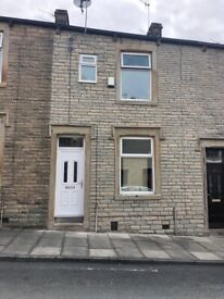 Burnley - 4 Bedroom Terraced House With Scope To Create As A 5 Bed HMO - Click for more info