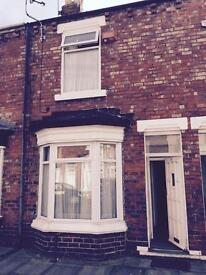 Rooms to rent - Middlesbrough