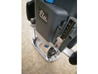Elu MOF177E Router 240v (Professional Range selling as spairs and repairs)