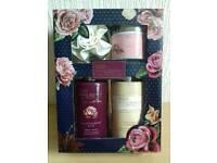 Baylis & Harding Royal Bouquet Gift set