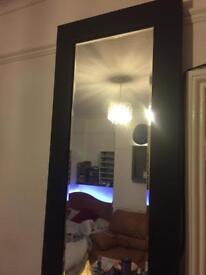 Large Mirror sale