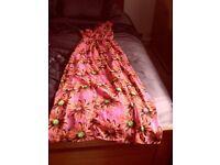 Ladies size 10 dresses&Skirts (Brand Names Lipsy,River Island,Next)