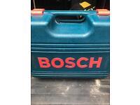 Bosch GHO 26-82 Profesional Planer
