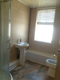 Luxury New Build 1 Bed Apartment To Let