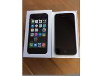 iPhone 5S, 16GB, Unlocked