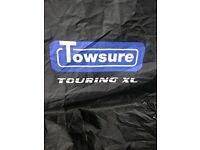 Towsure Touring XL Drive away awning,