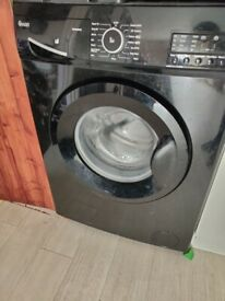 Washing machine Moving for sale must go asap