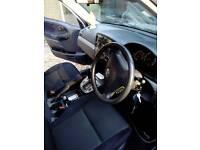 Suzuki grand Vitra automatic 2ltr