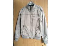 Men's Zara Casual Jacket Euro Size M