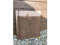 Stonewolds redland roof tiles