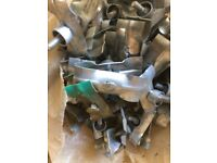 Heras Fence Clips For Sale
