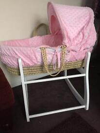 Baby Girls items for sale