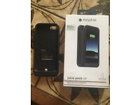 Mophie Juice Pack Air for iPhone 5/5s