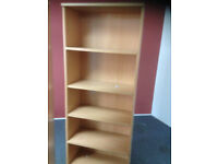 tall shelve cabinet for home office shelf