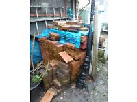 new block paving for sale over 400 to 500