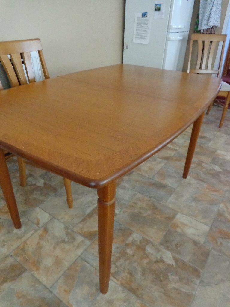 furniture for sale dining living room furniture for sale