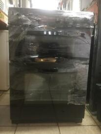 Login Ceramic electric Cooker like new with Warranty