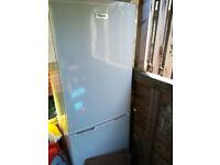 fridge freezer 30