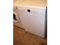 Bosch Avantixx Freestanding Full Size Dishwasher Delivery Bedford