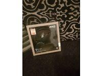 Akg y50bt headphones! Brand new!!