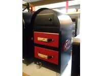 Baked Potato Oven Electric New