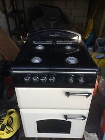 Double Oven £125 Need gone TODAY
