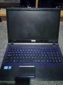 Stone Nt307 I3 2310m laptop