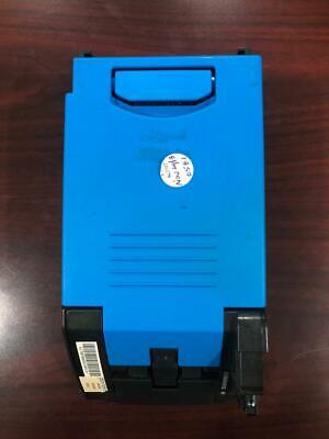 UBA 10 Bill Acceptor Head Only