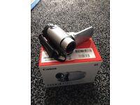 Canon LEGRIA FS306 Camcorder