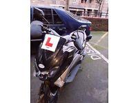 Yamaha nmax not a Honda pcx or ps and sh