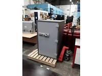 Heavy Large Security Metal Digital Lock Safe