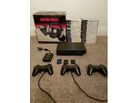 PS2 BUNDLE