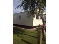 Haven Lakeland - Lake District caravan hire (£50 is for the returnable deposit)
