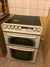 Electric cooker for Sale..MUST GO BY FRIDAY!